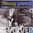 Neil Young geleerd: 12 songs in de geest van de meester