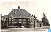 Enschede, Rijksmuseum