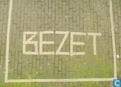 U001281 - Bezet