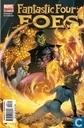 Fantastic Four: Foes 3