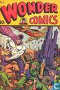 Wonder Comics 2