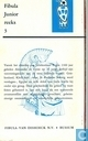 Livres - Kresse, Hans G. - Alexander de Grote