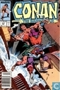 Conan The Barbarian 215