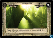 Fangorn Glade