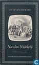 Nicolaas Nickleby II