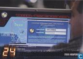 Crisis Monitoring