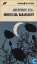 Moord bij maanlicht
