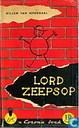Lord Zeepsop