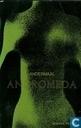 Boeken - Elliot, John - Andermaal Andromeda