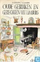 Oude gebruiken en gerechten uit Limburg