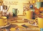B000841 - Douwe Egberts