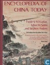 Encyclopedia of China today