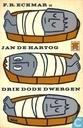 Drie dode dwergen