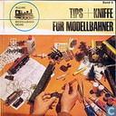 Tips+Kniffe für Modellbahner