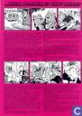 Bandes dessinées - Stripschrift (tijdschrift) - Stripschrift 43/44
