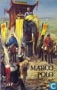 Boeken - Kresse, Hans G. - Marco Polo