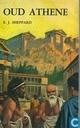 Boeken - Kresse, Hans G. - Oud Athene