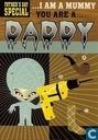 "S001409 - Leendert Masselink ""Daddy"""