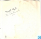 Disques vinyl et CD - Beatles, The - Ob-la-di, Ob-la-da