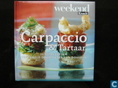 Carpaccio & Tartaar