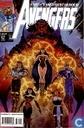 Avengers 371