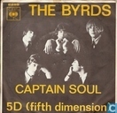 5D (Fifth Dimension)