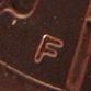 Thumb2_d0fb1510-e673-012b-0e37-0050569428b1
