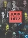 100 years of jazz