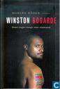 Winston Bogarde