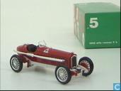 Alfa Romeo P3 / Tipo B