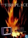 DVD Fireplace