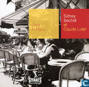Jazz in Paris vol 22 - Sidney Bechet et Claude Luter
