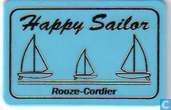 Happy Sailor - Rooze/Cordier