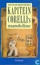 Kapitein Correli's mandoline