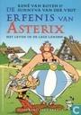 Comic Books - Asterix - De erfenis van Asterix - Het leven in de lage landen