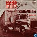 Stille Willie