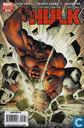 Hulk 8