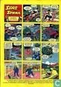 Comics - Sjors van de Rebellenclub (Illustrierte) - 1964 nummer  30