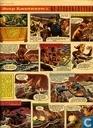 Bandes dessinées - Arend (magazine) - Jaargang 6 nummer 15
