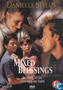 DVD / Video / Blu-ray - DVD - Mixed Blessings