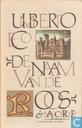 De naam van de roos & Naschrift