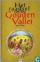 Het raadsel van de gouden vallei