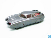 Alfa Romeo BAT 5