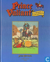 Prince Valiant, In the days of King Arthur - Jahrgang 1940