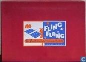 Fling Flang - Het Oud Hollandsch vlooienspel herleefd!