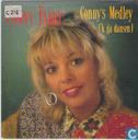 Conny's Medley