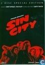 DVD / Video / Blu-ray - DVD - Sin City