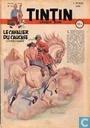 Tintin 15
