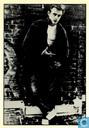 James Dean PC261