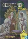 Comic Books - Oltretomba - De spiegel
